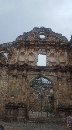 Casco Viejo: 20171107_145718_large.jpg