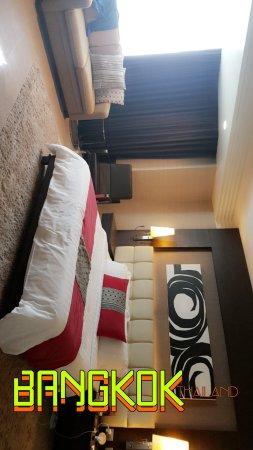 Majestic Grande Hotel : Snapchat-1087977572_large.jpg