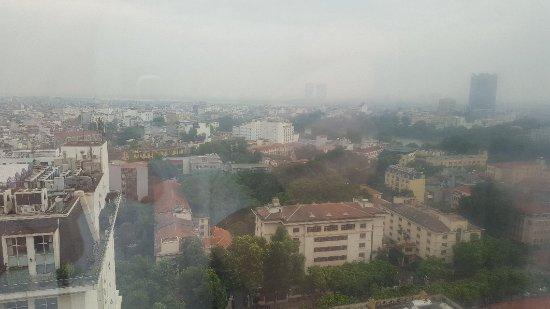 Melia Hanoi: 20171106_082323_large.jpg
