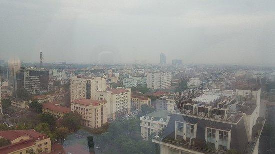 Melia Hanoi: 20171106_082326_large.jpg