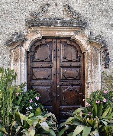 Borgo Medievale di Navelli: IMG_20171107_133357_899_large.jpg