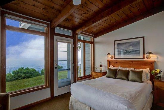 bluefin bay on lake superior updated 2018 prices hotel reviews rh tripadvisor com