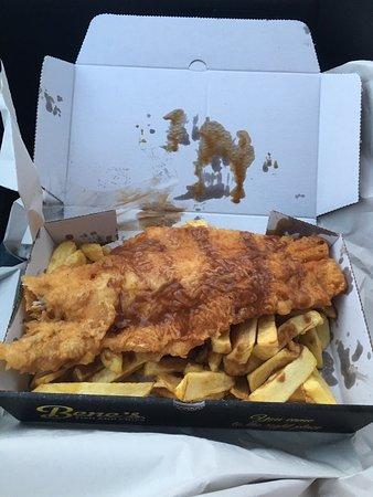 Prestonpans, UK: photo0.jpg