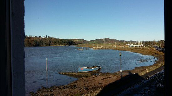 Kippford, UK: 20171105_102346_large.jpg
