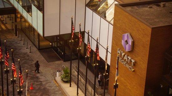 Hyatt Regency Chicago: DSC00504_large.jpg