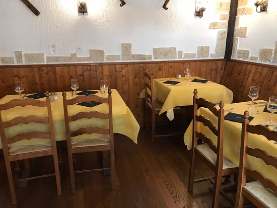 restaurant pizzeria la terrasse bussigny pres lausanne restaurant bewertungen telefonnummer. Black Bedroom Furniture Sets. Home Design Ideas