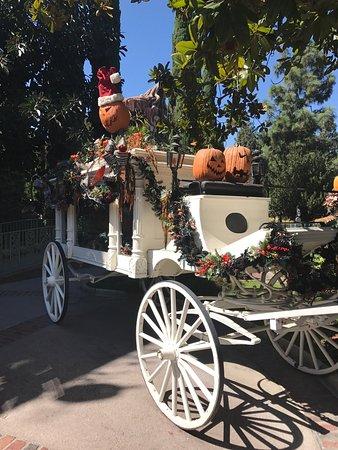 Disneyland Park Anaheim Ca Top Tips Before You Go With Photos Tripadvisor