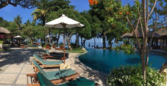Pemaron, Indonésia: photo0.jpg