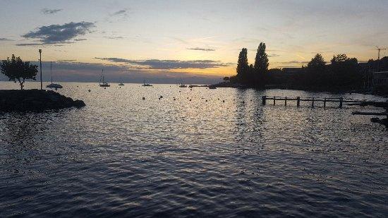 Le Port d'Ouchy : 20171018_185255_large.jpg