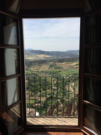 Hotel Montelirio Photo