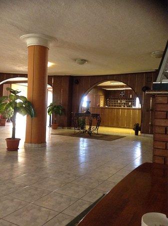 Adham Compound Hotel: photo4.jpg
