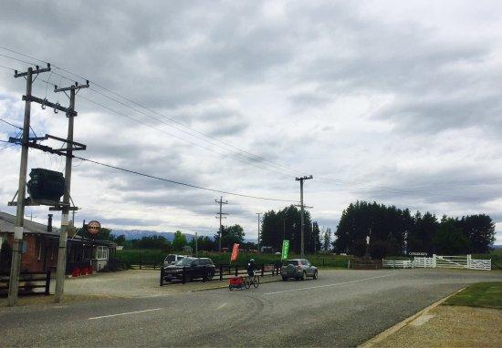 Waipiata, Nueva Zelanda: photo0.jpg
