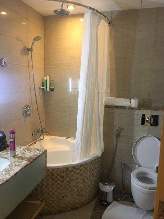 Raintree Hotel, Deira City Centre: photo1.jpg