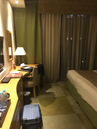 Raintree Hotel, Deira City Centre: photo2.jpg