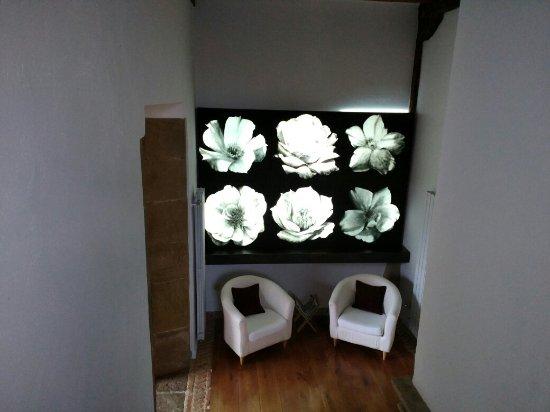 Posada Villa Esperanza: IMG_20170728_085627_large.jpg
