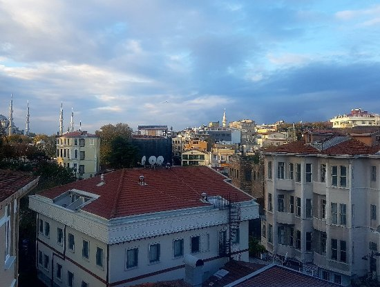 Ottoman Hotel Imperial: 20171105_235307_large.jpg