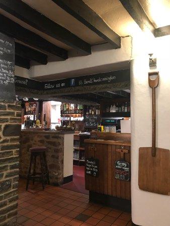 Cannington, UK: photo4.jpg