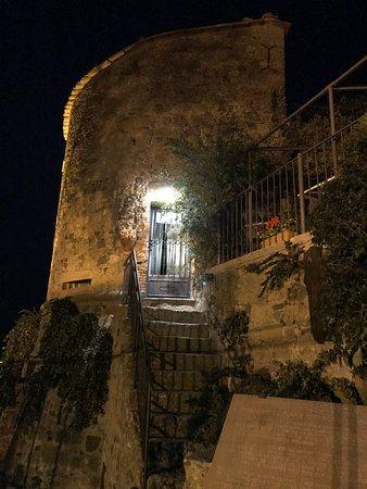 La porta di monticchiello updated 2017 villa reviews for La porta media