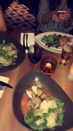 Victor Cafe : photo0.jpg