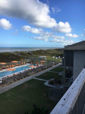 Sanderling Resort Image