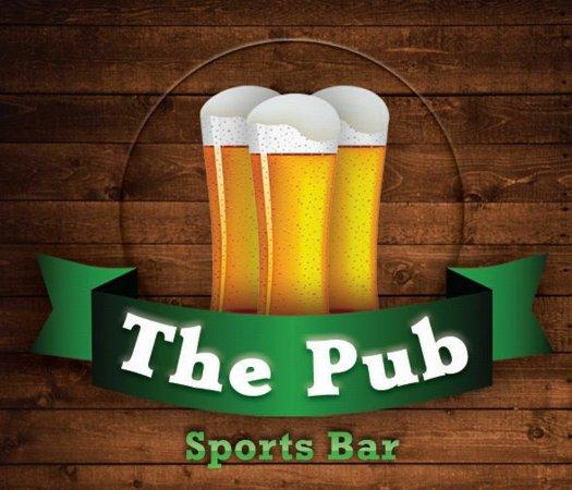 D'Iberville, MS: The Pub Sports Bar