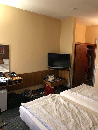 Reichel's Parkhotel: photo1.jpg