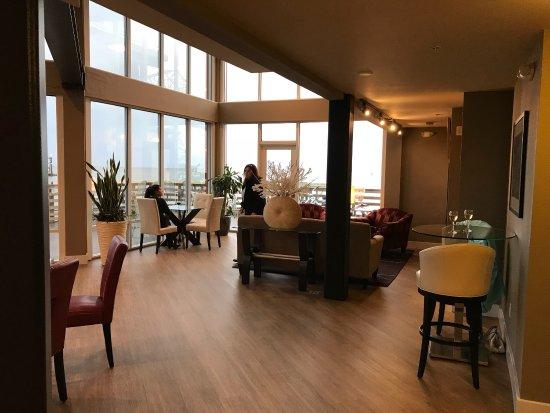 Cannery Pier Hotel: photo0.jpg