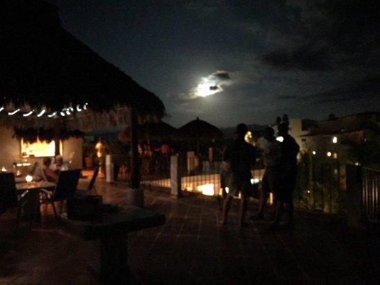 Hotel La Quinta del Sol: photo1.jpg
