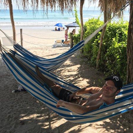 Hotel La Quinta del Sol: photo2.jpg