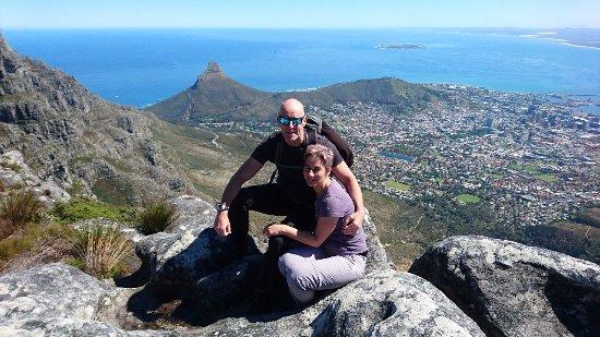 Table Mountain Walks: DSC_0207_large.jpg