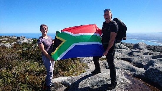 Table Mountain Walks: DSC_0195_large.jpg