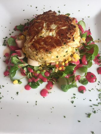 Cafe Lombardy: photo0.jpg