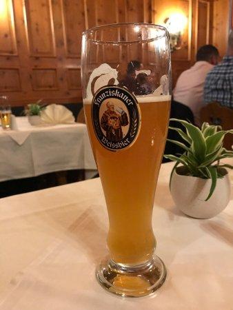 Zorneding, Deutschland: photo0.jpg