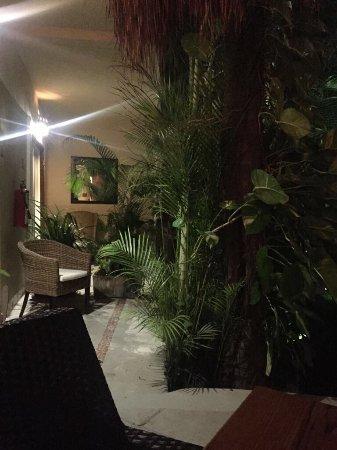 Hotel Riviera del Sol: photo1.jpg