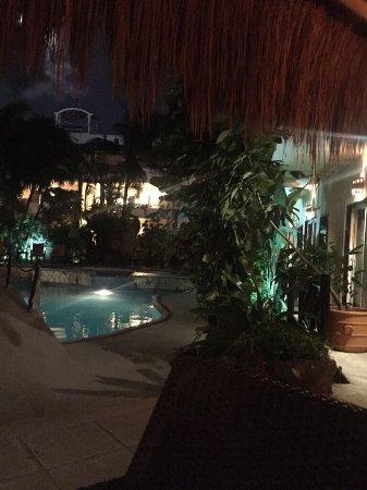 Hotel Riviera del Sol: photo2.jpg
