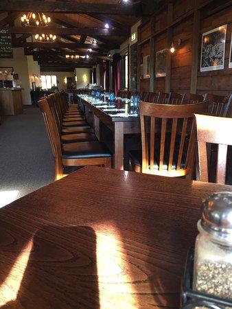 The Spiral Restaurant & Bar: photo0.jpg