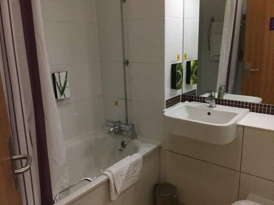 Premier Inn Welwyn Garden City Hotel: photo0.jpg