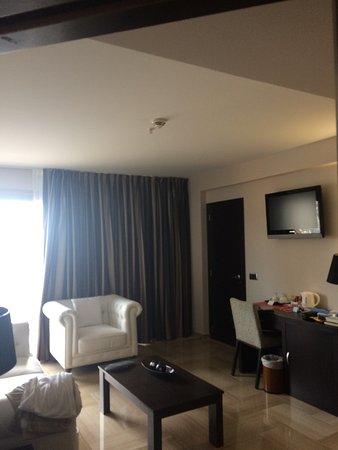 Sandos Monaco Beach Hotel & Spa: photo5.jpg