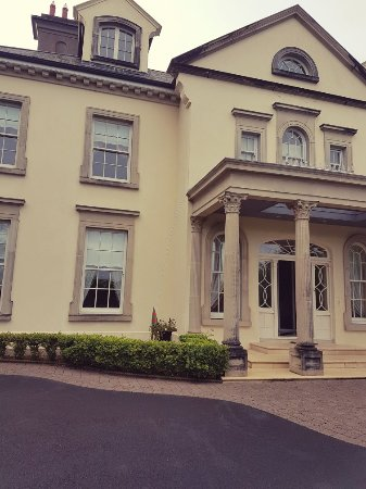 Castlebar, Irlanda: 20170814_084908_large.jpg
