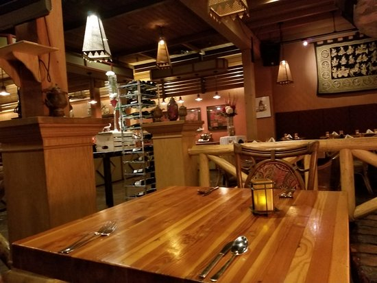 khazana edmonton downtown menu prices restaurant. Black Bedroom Furniture Sets. Home Design Ideas
