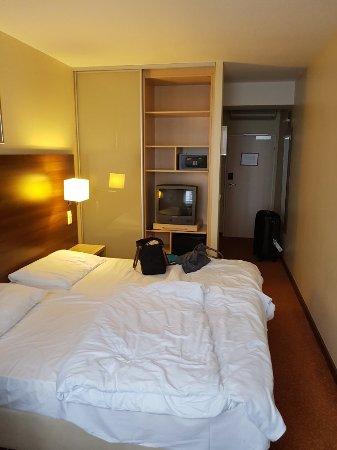 Hotel Alpha: 20171031_090543_large.jpg