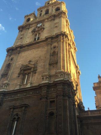 Cathedral de Santa Maria: photo0.jpg
