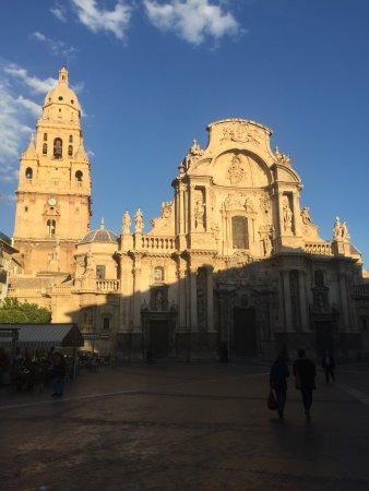 Cathedral de Santa Maria: photo1.jpg