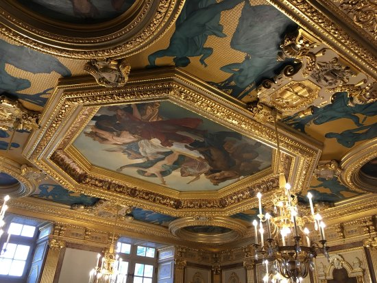 Parlement de Bretagne : photo1.jpg