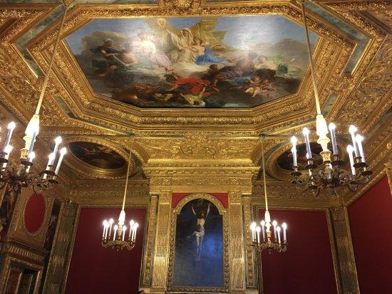 Parlement de Bretagne : photo3.jpg