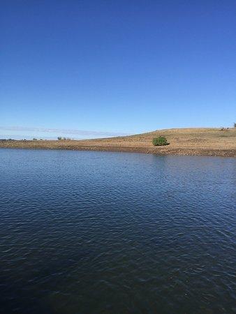 Folsom Lake State Recreation Area: photo0.jpg