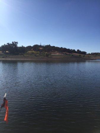 Folsom Lake State Recreation Area: photo1.jpg