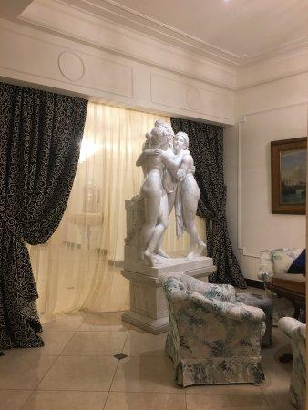 Grand Hotel Trieste & Victoria: photo1.jpg