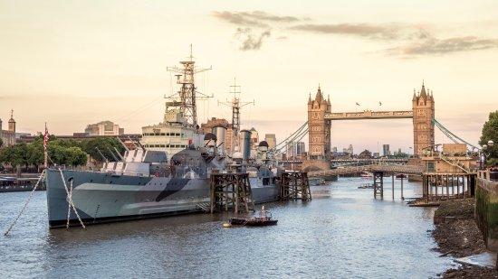 LondonPhotoWalks