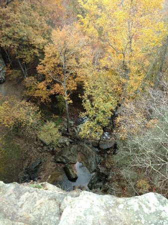 Signal Mountain, TN: IMG_20171105_141954_large.jpg